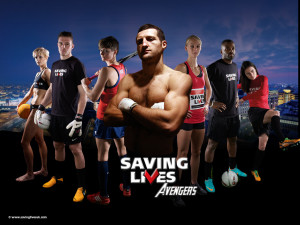 carl-froch-saving-life-avengers-300x225